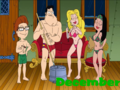 american dad - american-dad photo