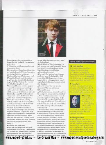 attitude magazine scans