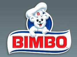 bimbo is adorable
