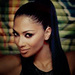 by giedrusia - nicole-scherzinger icon