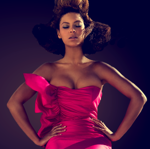 Beyonce wallpaper possibly with a dinner dress, a cocktail dress, and a strapless titled cute beyonce
