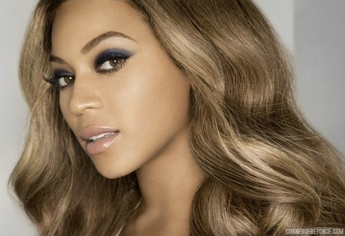 Beyonce wallpaper with a portrait entitled cute beyonce