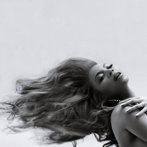 cute Beyoncé