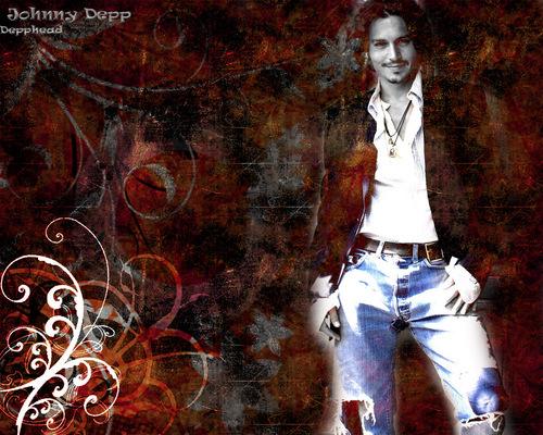 depp-fan's entry 2 - 2011