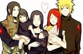 family - sasuke-and-sakura photo