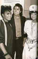 from book latoya - michael-jackson photo