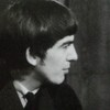 george - the-beatles Icon