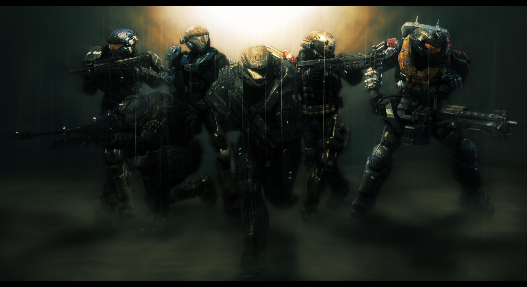 halo reach club images halo reach hd wallpaper and