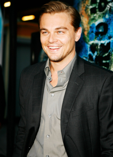 Leonardo DiCaprio wallpaper with a business suit, a suit, and a three piece suit titled handsome Leo<3