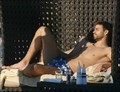 hot holidays ! - shakira-and-gerard-pique photo