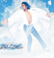 http://ighaby.blogspot.com/ - michael-jackson photo