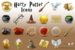 icons - harry-potter-crafts-and-recipes icon