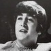 john - the-beatles icon
