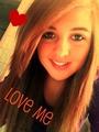 love me<3