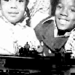 love - michael-and-janet-jackson icon