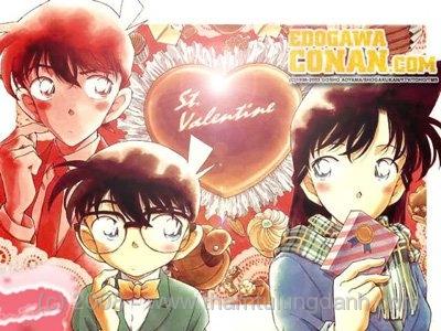 Ran và những sắc màu diệu kỳ Manga-ran-ran-mori-fan-club-23270384-400-300