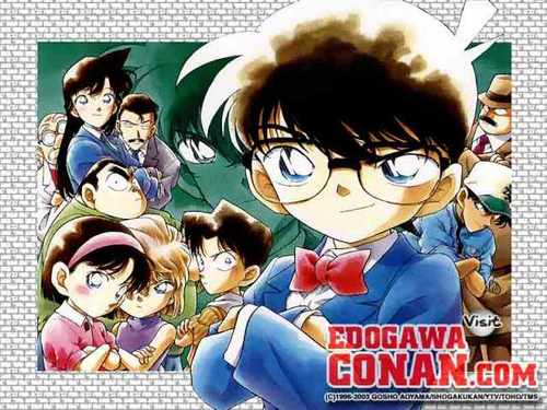 manga ran