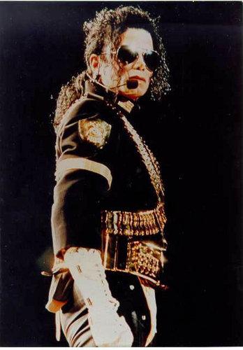 michael jackson ^^ dangerous era pictures :D