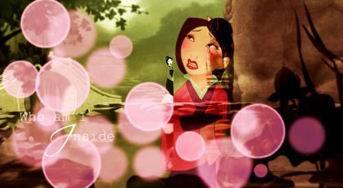 mulan//reflection