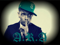 obee - omer-bhatti fan art