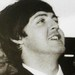 paul - the-beatles icon