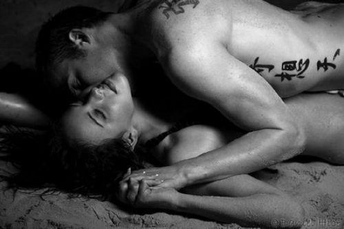 sexo y sexualidad fondo de pantalla containing skin called sexy