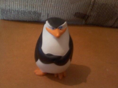 skipper toy
