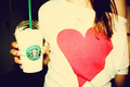 starbucks - starbucks photo