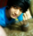 syed sultan - emo-boys photo