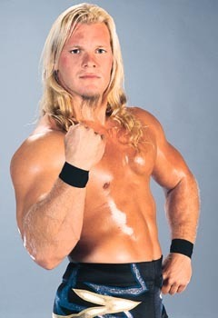 young Y2J