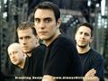 ♥BB♥ - breaking-benjamin wallpaper