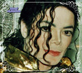 ***GOODBYE GUYS***,Gina!! - michael-jackson photo