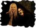 .Love.Able. :))) - severus-and-lucius-beneath-the-masks photo
