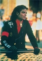 ▲MJ▲ - michael-jackson photo