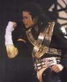 ▲MJ▲ - michael-jackson photo