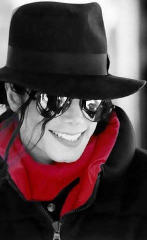 ❤ Your Smile FOREVER ❤