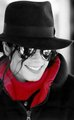 ❤ Your Smile FOREVER ❤ - michael-jackson photo