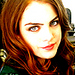 A & E - ariana-grande-and-elizabeth-gillies icon
