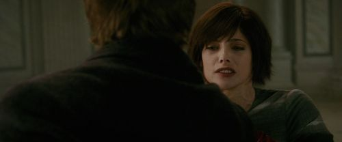 A&J New Moon - alice-and-jasper Screencap
