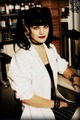 Abby &lt;3 - abby-sciuto photo