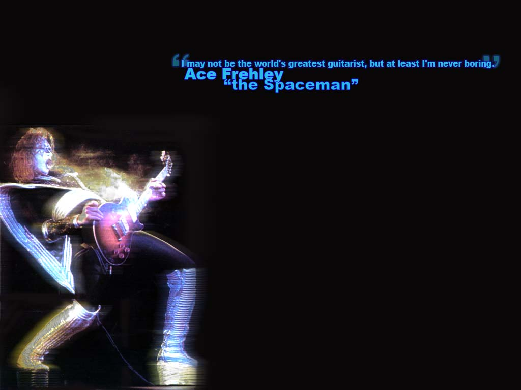 ace frehley - ace frehley wallpaper  23397648