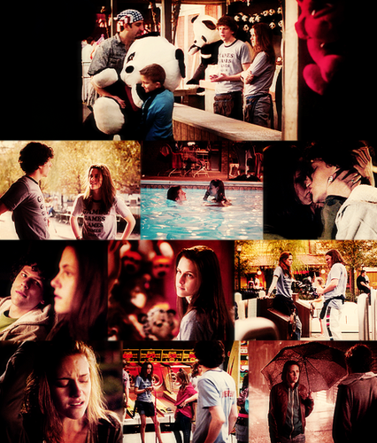 Adventureland Fanart - adventureland Fan Art