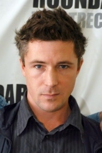aidan gillen is shy
