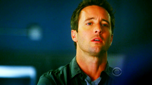 Alex O'Loughlin wallpaper possibly with a portrait called Alex <3