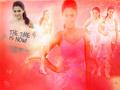 Ariana Grande Hintergrund