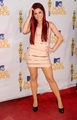 Ariana.