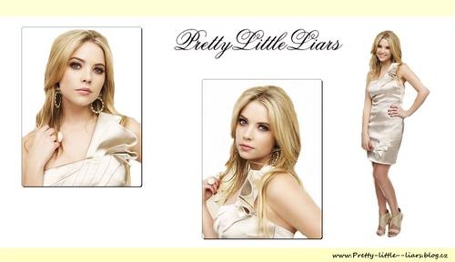 Ashley Benson for www.pretty-little--liars.blog.cz
