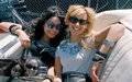 Ashley&Vanessa Photo ❤ - vanessa-hudgens-and-ashley-tisdale photo