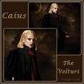 Assorted Volturi Photos - twilight-series photo