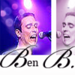 BB - breaking-benjamin icon